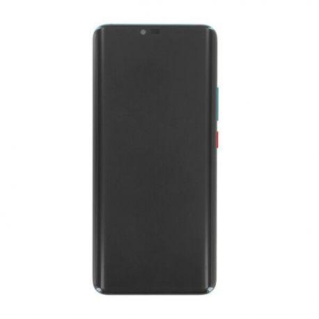Ecran lcd Huawei Mate 20 Pro vert