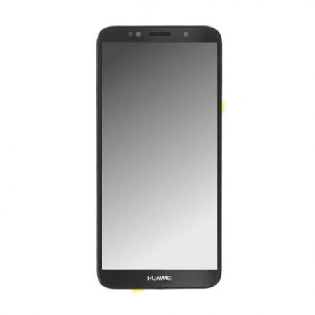 Ecran lcd Huawei Y5 2018 / Y5 Prime 2018 noir