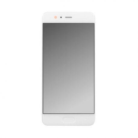 Ecran lcd Huawei P10 argent