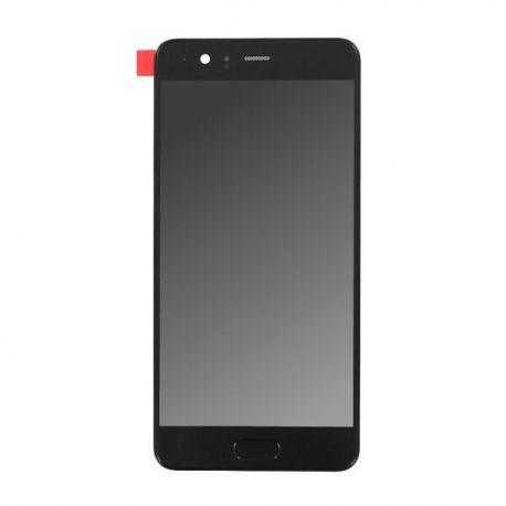 Ecran lcd Huawei P10 Plus noir