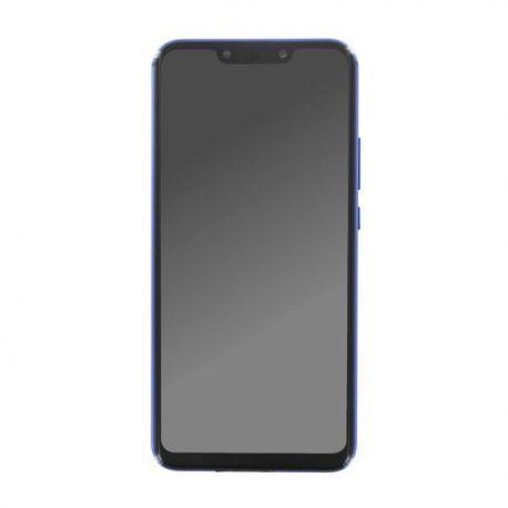 Ecran lcd Huawei P Smart Plus violet