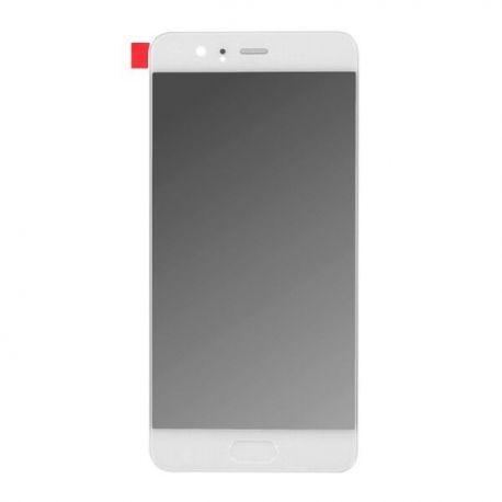 Ecran lcd Huawei P10 Plus blanc