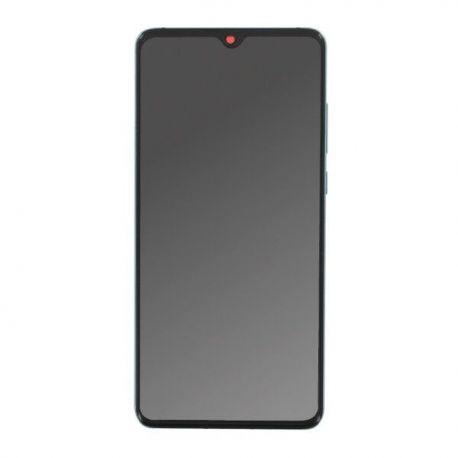 Ecran lcd Huawei P30 cristal
