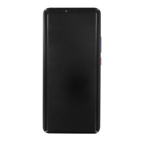 Ecran lcd Huawei Mate 20 Pro Twilight