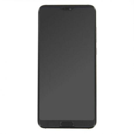 Ecran lcd Huawei P20 Pro Twilight