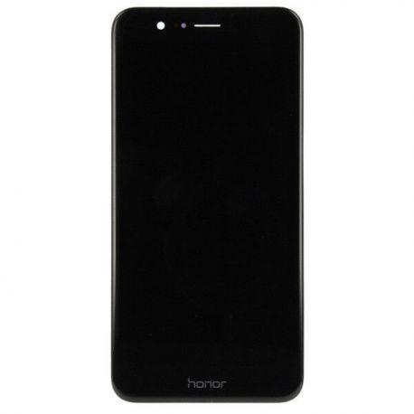 Ecran lcd Huawei Honor 8 Pro noir