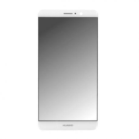 Ecran lcd Huawei Mate 9 gris