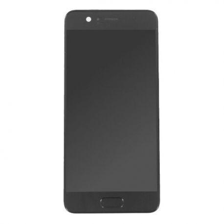 Ecran lcd Huawei P10 noir