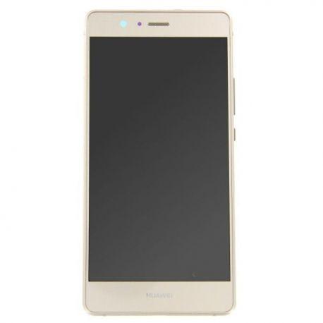 Ecran lcd Huawei P9 Lite or