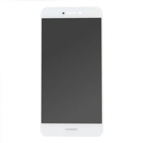 Ecran lcd Huawei P9 lite 2017 blanc