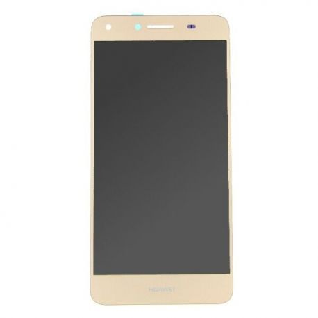 Ecran lcd Huawei Y5 II or