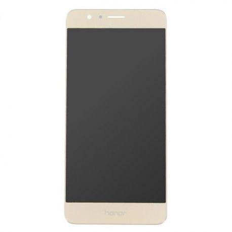 Ecran lcd Huawei Honor 8 or