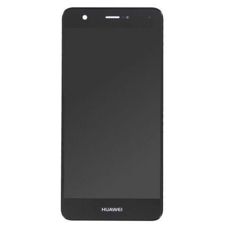 Ecran lcd Huawei NOVA noir