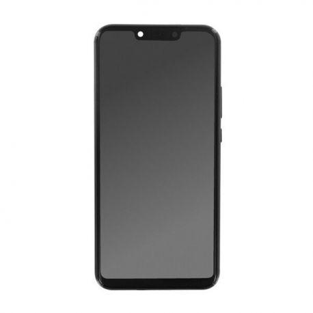 Ecran lcd Huawei Mate 20 Lite noir