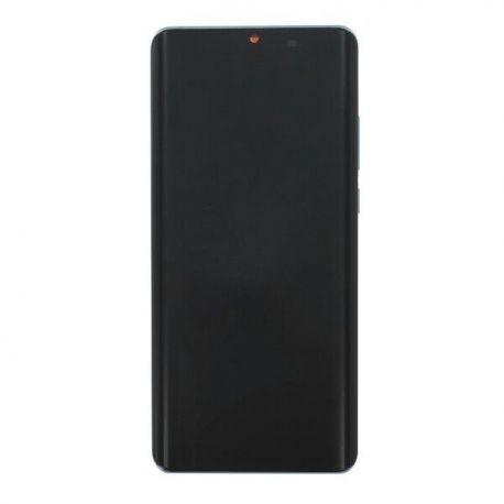 Ecran lcd Huawei P30 Pro cristal