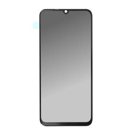 Ecran lcd Huawei P Smart S / Huawei Y8p noir