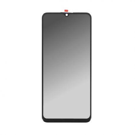 Ecran lcd Huawei Y5p noir