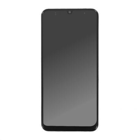 Ecran Lcd pour Samsung galaxy A50