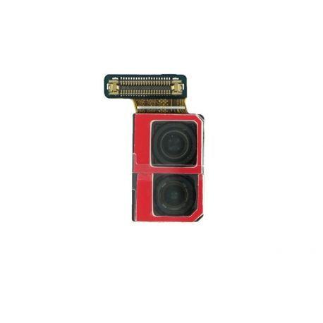Samsung Galaxy S10 Plus SM-G975F Front Camera