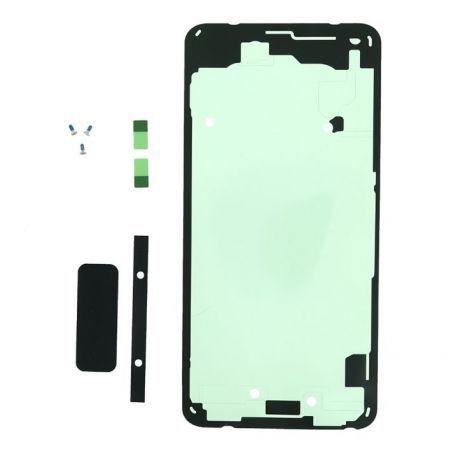 Samsung Galaxy S10e SM-G970F Rework Adhesive Kit