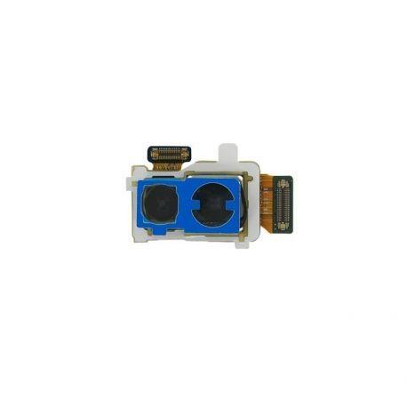 Main camera pour Samsung Galaxy S10e