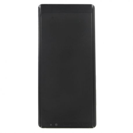 Ecran complet Samsung Note 8 N950F Or