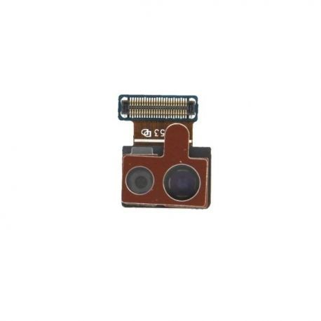 Samsung S9 SM-G960F Front Camera