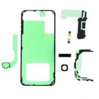 Kit Original adhésif Samsung S8 G950F