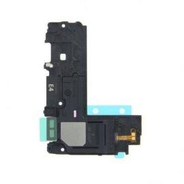 Samsung Galaxy S8 G950 Loudspeaker/ Buzzer