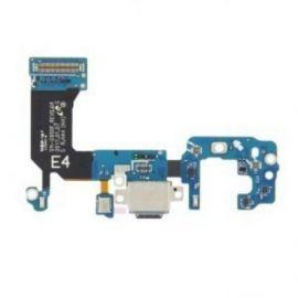 S8+ Charger connector g955 flex - Original swap