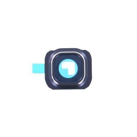 Samsung Galaxy S6 Camera Ring Cover noir