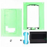 Samsung Galaxy S6 SM-G920F Repair Adhesive Tape Kit